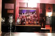 Club Soda, Montreal, Canada