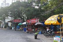 Cat Ba Package Tour, Cat Ba, Vietnam