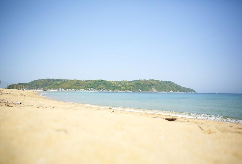 ZABaN 志賀島