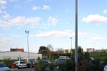 Chalette Sur Loing, Chalette-sur-Loing, France