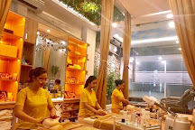 Spa Thuy Tien, Da Nang, Vietnam