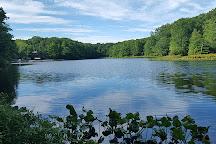 High Rock Park, Staten Island, United States