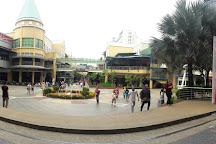 The Curve, Petaling Jaya, Malaysia