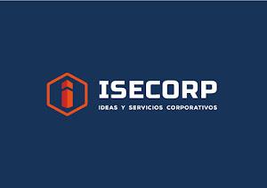 ISECORP SAC 0