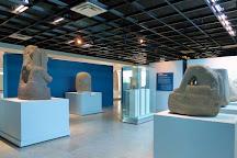 Museo Regional de Antropologia Carlos Pellicer Camara, Villahermosa, Mexico