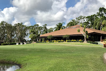 Eagle Ridge Golf Club, Fort Myers, United States