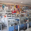 Магазин 1000мелочей на фото Кизилюрта