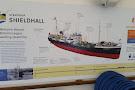 Steamship Shieldhall