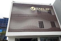 Lael Spa, Da Nang, Vietnam