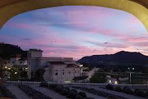 Serenitas Spa, Canyamel, Spain