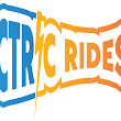 Electric Rides Pro
