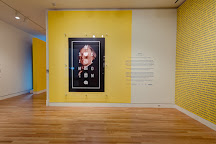 Frye Art Museum, Seattle, United States