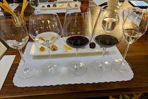 Palmaz Vineyards, Napa, United States