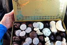 Bruno Chocolate Creations, Fort Pierce, United States