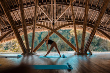 Avani Spa at Aksari Resort Ubud, Kenderan, Indonesia