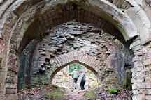 Finlarig Castle, Killin, United Kingdom