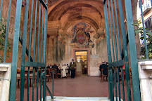 Visit Azienda Autonoma di Soggiorno di Sorrento on your trip to ...