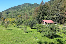 Reserva Sierra Gorda, Queretaro, Mexico