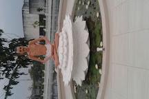 Shri Atmasiddhishastra Rachnabhoomi, Nadiad, India