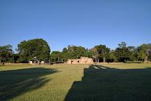Mission San Juan, San Antonio, United States
