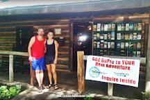 Ocoee Adventure Center, Copperhill, United States