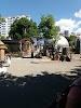 ЗАГС, Строительная улица на фото Севастополя