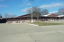 Biblewalk, Mansfield, United States