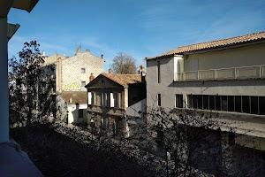 Les Jardins d'Arcadie Bordeaux - Résidence services
