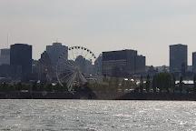 Aquazilla, Montreal, Canada