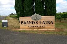 Brand's Laira, Coonawarra, Australia