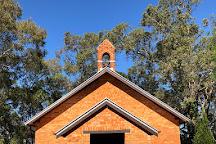 All Saints Anglican Church, Belhus, Australia