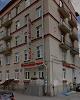 Страшная Сила, Лиговский проспект на фото Санкт-Петербурга