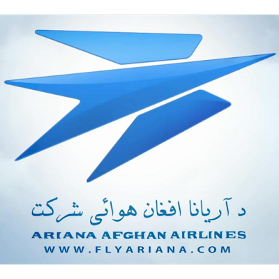 Ariana Afghan Airlines