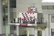 Lusail International Circuit, Doha, Qatar