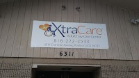 Adult Day Care Center in St. Joseph MO