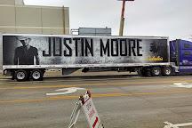 Grossinger Motors Arena, Bloomington, United States