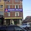 Эколайф, улица Ирчи Казака на фото Махачкалы