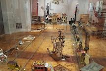 Egon Schiele Museum, Tulln, Austria