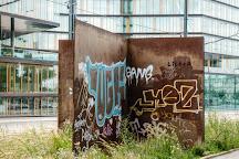 21er Haus, Vienna, Austria