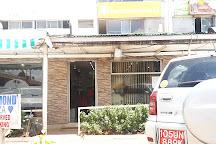 Diamond Plaza, Nairobi, Kenya