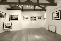 Peter Martin Gallery, Stow-on-the-Wold, United Kingdom