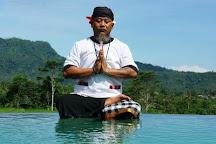 Mangku Mastra, Sidemen, Indonesia