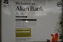 Allan Bank, Grasmere, United Kingdom