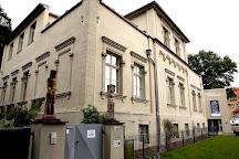 Kunstverein Talstrasse e.V., Halle (Saale), Germany