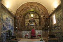 Castelo de Sesimbra, Sesimbra, Portugal