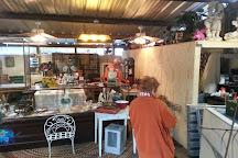 Wimberley Lions Market Days, Wimberley, United States