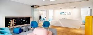 🦷 MKG PLUS Münster 🦷 Fachzahnärzte für Kieferchirurgie und Zahnmedizin