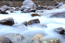 Tirthan Valley, Kullu, India
