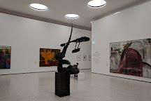 Stadel Museum, Frankfurt, Germany