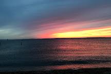 Menemsha Public Beach, Menemsha, United States